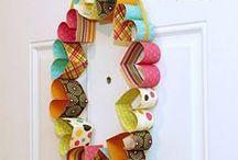DIY,craft,ideas