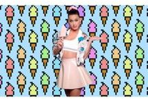 Katy Perry / KatyCat <3