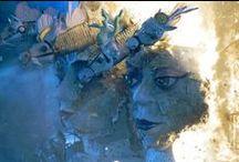 Fiestas y Tradiciones de Alicante / Fiestas y tradiciones de la ciudad de #Alicante