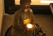Buddhism and spirituality ॐ