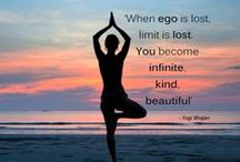 """Mantras,  música sagrada, / Mantras de kundalini Yoga, en hermosas composiciones, con un propósito especifico; para hacer cambios , tendrás que ir a la consciencia, y es ahí a donde te lleva el meditar.  """" MEDITEMOS """""""