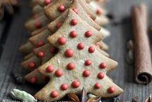 Feestdagen: Kerstmis