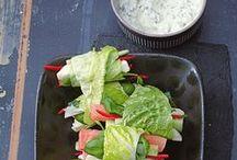 Urlaubsküche: Rezepte für Camping & Co. / Ihr sucht Rezepte fürs Campen oder die Mini-Küche im Camper? Kein Problem: Hier sammeln wir One Pot Pasta, perfekte Urlaubssnacks, tolle Salate und viele Rezepte mehr ...