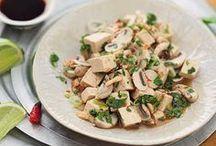 Leckere Pilz-Rezepte / Hier findet ihr unsere leckersten Pilz-Rezepte mit Champignons, Pfifferlingen, Steinpilzen & Co.