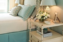 Home / Gorgeous, clever, or fancy, things for houses. / by Noelle Pritchard