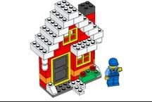 Legoleando