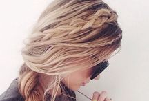 Style | Hair & Makeup