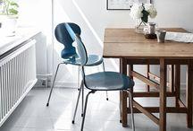 Nordic | Interior & Design