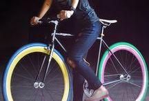 Bicycles / All About Bicycles, Trend & New Innovation