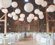 ♥Wedding Ideas♥ / Wedding tips, that I like!
