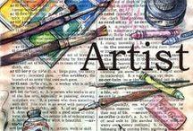 My Creative Side