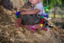 Cats / Cats that have fun and enjoy the life or just good pics of cats!