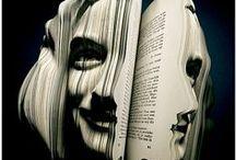 Inspiracje książkowe