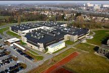 Campus Schoonmeersen