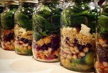 Miljövänlig matförvaring