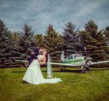 Couples - Wedding