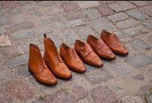 Shoes / Buty / Men's shoes / Męskie buty