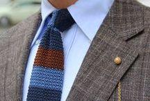 Suits / Garnitury / Suits / Garnitury