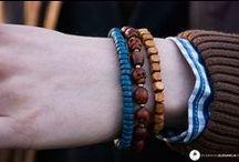 Bracelets / Bransoletki / Men's bracelets / Męskie bransoletki Bracelets for man / Bransoletki dla mężczyzny