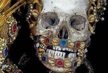 Jewels / gemme e gioielli