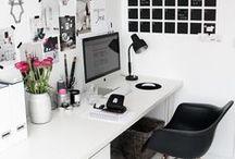 #workplace
