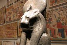 La grande amata da Ptah