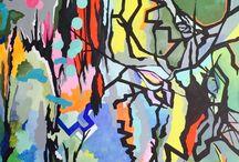 Arte / I'm a painter