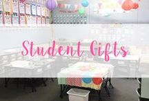 Student Gifts - Foundation (Kindergarten)