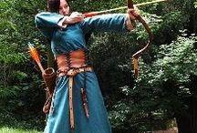 Yosuran Hunter