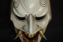 Yosuran Knight