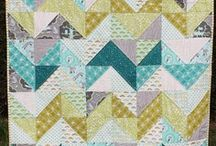 Sewing, Quilting & more