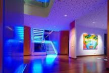 designer uncovered interiors blog / Interior & Lighting Inspiration