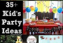 Kids World / Kids, Activities With Kids, Parenting, Kids Bedroom, Kids Playroom, Kids Toys