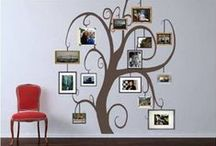Home Decorating / Home Decorating, Decorations, Ideas, Home Decor