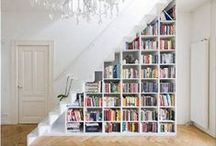 Stairs / Stair, Staircases, Smart Stairs