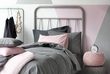 teenage girls room / girls room. mädchen. zimmer. teens. teenager. schlafen. bedroom. ideas.