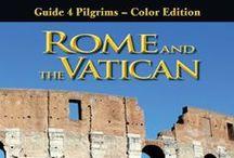 Catholic Books