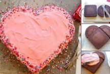 Valentines Day / Valentines Day, Love, Couple, Gifts Ideas, Love Decor