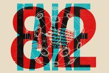 Typografiaa / Gr