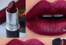 Makeup (MAC)