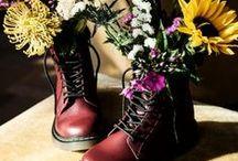 Stoere Boots Fall Winter 2014
