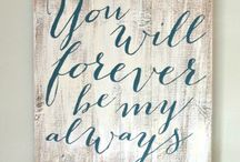 Love quotes,Y&O. / This board is about the love of my life