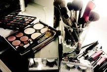 Make Up&Stuff
