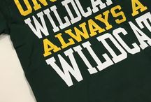 20 gift ideas for under $20 / You can get these items for under $20 each at the NMU Bookstore or at NMUBookstore.com!