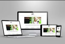 Panoramic Design | Website Designs / Some of our latest website designs   #webdesign #websitedesign #design #medway #kent
