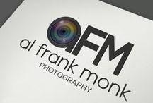 Panoramic Design | Logo Designs / Logo Designs  #logo #logodesign #design #medway #kent