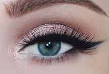 We Love Beautiful Makeup