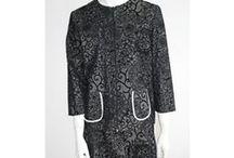 Tailleurs Shop Online / En Vente sur la #boutique en ligne #Tailleur, ensemble femme