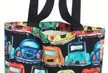 Sac, cabas Shop Online / En Vente sur la #boutique en ligne G Nadine Corrado #Sac à main mode Femme