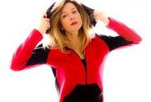 Gilet-Pull  Shop Online / En Vente sur la #boutique en ligne #Sac à main mode Femme